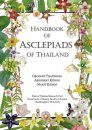 Handbook of Asclepiads of Thailand