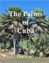 The Palms of Cuba