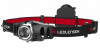 LED Lenser H3.2 Head Lamp