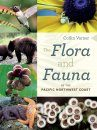 The Flora and Fauna of the Pacific Northwest Coast