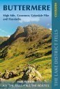 Cicerone Guide: The Lake District Fells: Buttermere