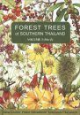 Forest Trees of Southern Thailand, Volume 3