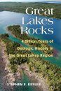 Great Lakes Rocks