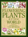 Flowering Plants of the World