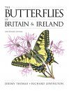 The Butterflies of Britain & Ireland