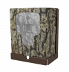 Browning Trail Camera Security Box - Sub Micro