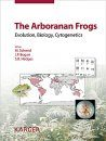The Arboranan Frogs