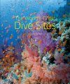 The World's Greatest Dive Sites