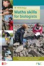 Maths Skills for Biologists
