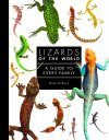 Lizards of the World