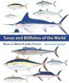 Tunas and Billfishes of the World