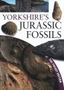 Yorkshire's Jurassic Fossils