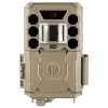 Bushnell CORE No Glow Trail Camera