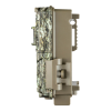 Bushnell CORE DS No Glow Trail Camera