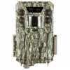 Bushnell CORE DS Low Glow Trail Camera 119975M