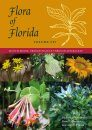 Flora of Florida, Volume 7: Dicotyledons, Orobanchaceae through Asteraceae