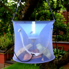 XL Safari Moth Trap