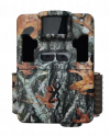 Browning Dark Ops Pro XD Dual Lens