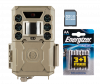 Bushnell CORE Low Glow Trail Camera