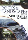 Rocks & Landscape of the North York Moors