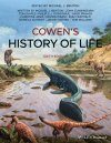 Cowen's History of Life