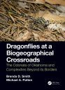 Dragonflies at a Biogeographical Crossroads