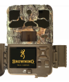 Browning Spec Ops Edge