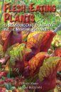 Flesh-Eating Plants of Newfoundland & Labrador and the Maritime Provinces