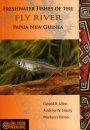 Freshwater Fishes of the Fly River Papua New Guinea