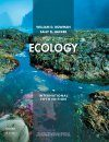 Ecology (International Edition)