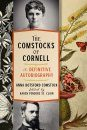 The Comstocks of Cornell