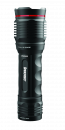 iProtec Pro 500 Torch