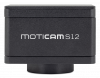 Moticam Digital Microscope Camera