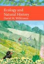 Ecology and Natural History