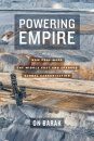 Powering Empire