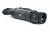 Pulsar Helion 2 XP50 Thermal Imaging Scope