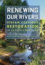 Renewing Our Rivers