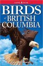 Birds of British Columbia