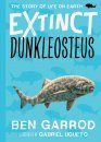 Extinct: Dunkleosteus