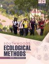 Southwood's Ecological Methods
