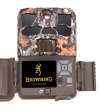 Browning Spec Ops Elite HP4
