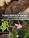 Forest Insects in Europe