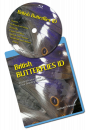 British Butterflies ID DVD / Blu-ray (All Regions)