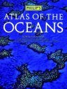 Philip's Atlas of the Oceans