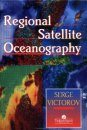 Regional Satellite Oceanography