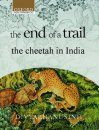 The End of a Trail: The Cheetah in India