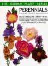 Perennials, Volume 1: Early Perennials