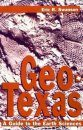 Geo-Texas: A Guide to the Earth Sciences