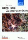 Dorn- und Zaungrasmücke [Whitethroat and Lesser Whitethroat]