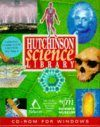 The Hutchinson Science Library: CD-ROM for Windows